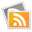 """Follow the LikeABackpacker RSS Feed"