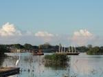 Puerto Almacen, Beni Province, BoLIVIA.